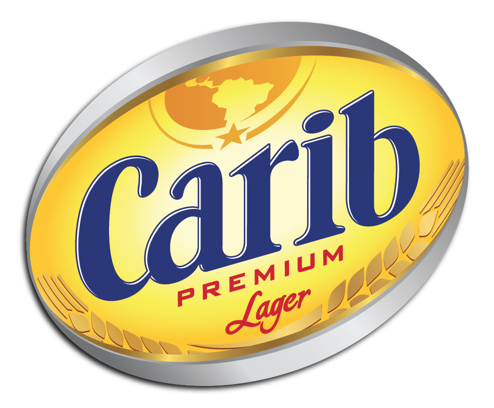 Carib - Official Beer of the RORC Caribbean 600
