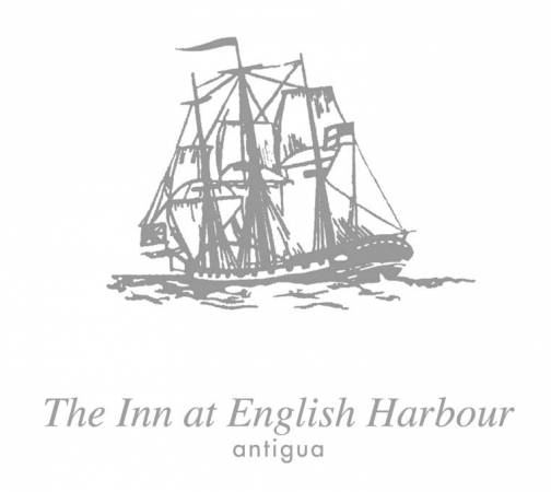 rc600-inn-at-english-harbour-logo