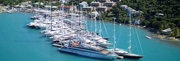 2013-rc600-antigua-yacht-club-marina-resort