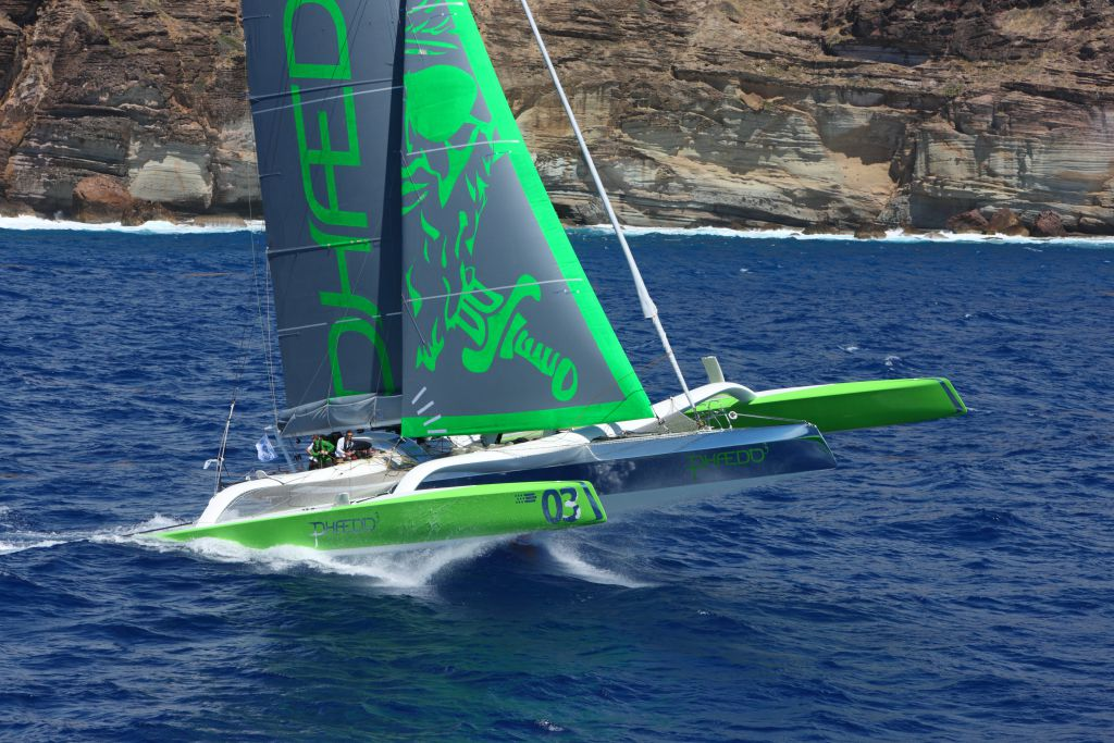 2015 c600 phaedo3 tw photoaction.com