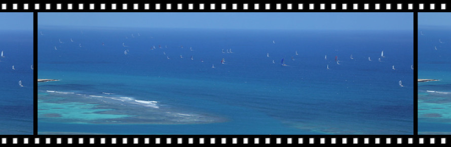 Video: 2018 RORC Caribbean 600 Race - Preview
