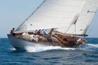 2015-the-blue-peter-voiles-de-st-barth-james-robinson-taylor
