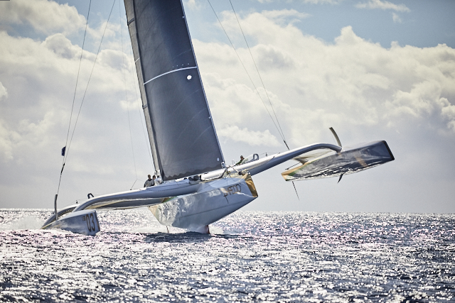 2016 rtr phaedo start jamesmitchell