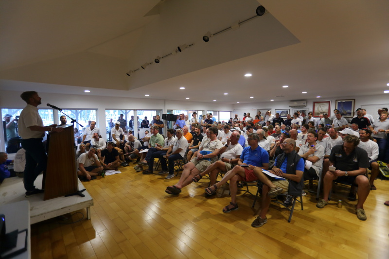 2017 rc600 skippers briefing tw