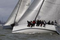 2010-easter challenge-nemesis_nemo_of_cowes