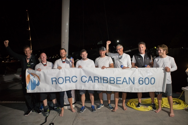 argo rorc caribbean 600 19th feb low res arthur daniel 26