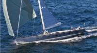 Windfall, a Southern Wind 94, available for charter for the RORC Caribbean 600