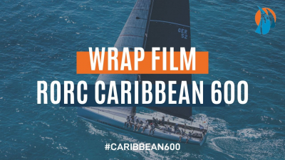 The Wrap Film