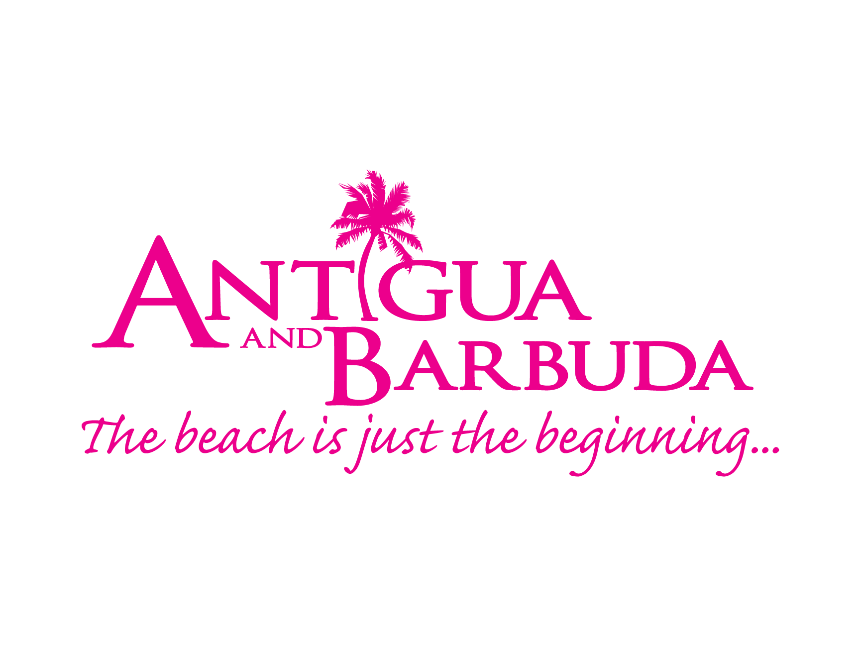 Antigua and Barbuda Tourism Authority